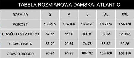 LP-2341 Majtki Figi Koronkowe